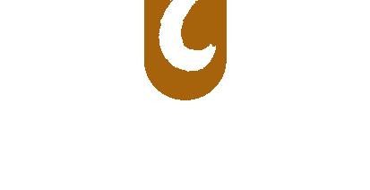 Upper-Canada-Animal-Hospital-Footer-Logo